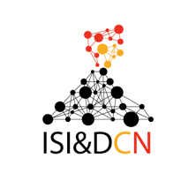 2nd International School  on Informatics and Dynamics  in Complex Networks